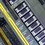 FANUC CPU各種